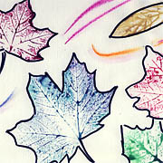 Herbst Startpunkt De