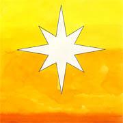 Stern von Betlehem